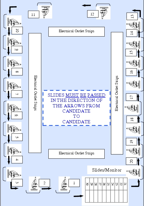 2014 20 less Seating plan GLASS SLIDE setup