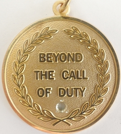 iaccytotech_medal3